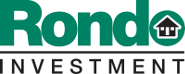 Rondo Investments